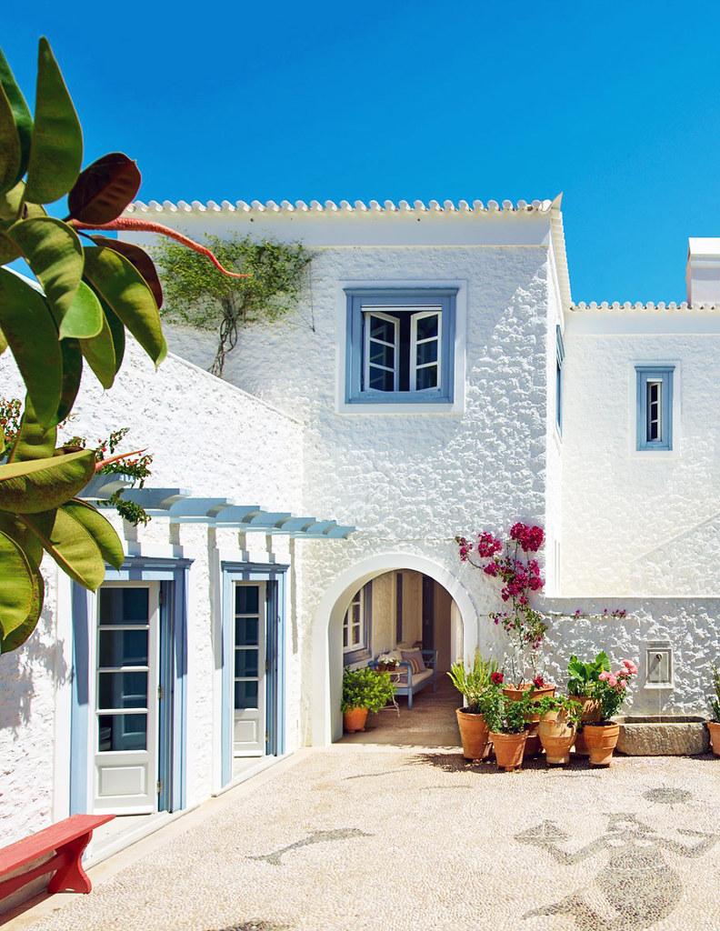 Islas griegas_ Rojo Valentino Blog 1