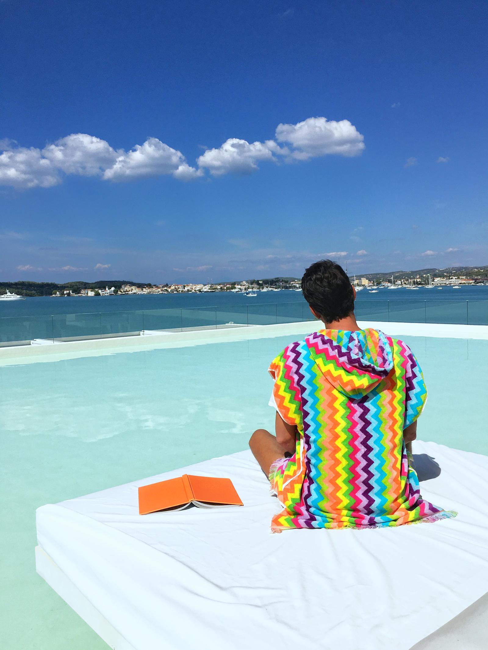 nikki_beach_suite_stylentonic