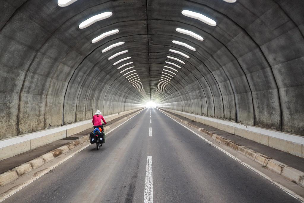 Southern Hokkaido Cycle Tour Day 4