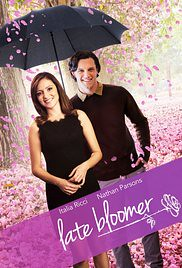 Late Bloomer (2016)