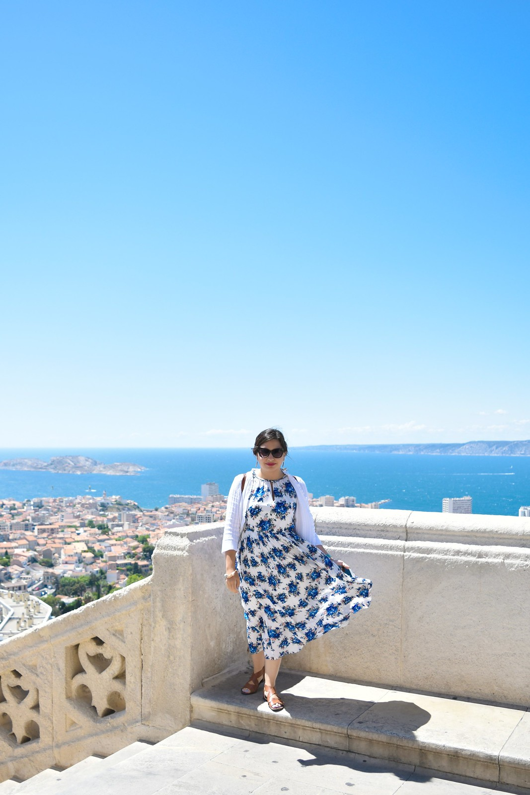 what to wear to France in the spring
