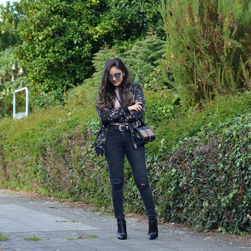 zara_stradivarius_ootd_outfit_lookbook_02