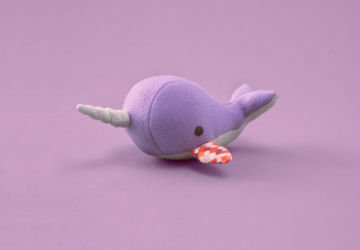 whale_toy