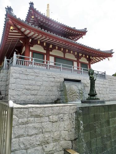 jp16-Nagoya-Temple Koshoji (8)