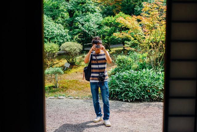 Meijimura_19