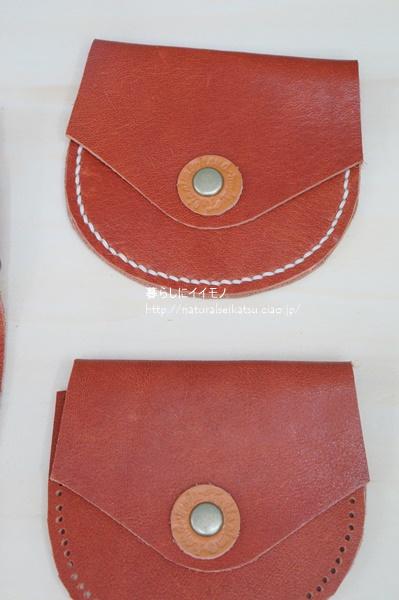 leathercraft019