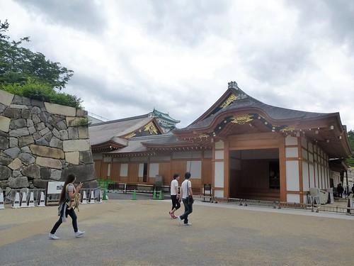 jp16-Nagoya-Château (3)