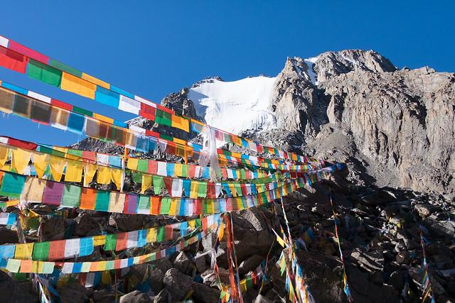 Mt. Kailash Trek-14