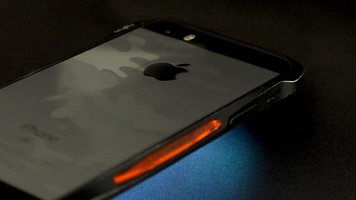 iPhoneSEー004