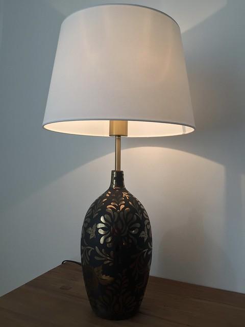 Lampa 02