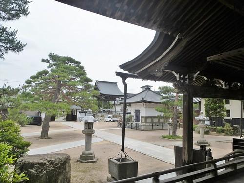 jp16-Furukawa-centre-ville-Temple2 (5)