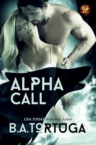 Alpha Call