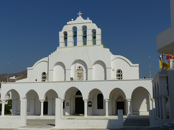 église metropolis 3