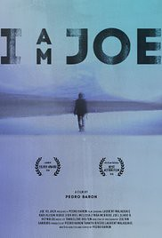 I Am Joe (2015)