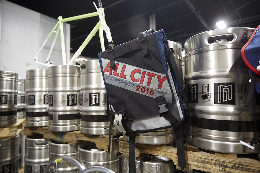AllCity_Championships_Alleycat_1593