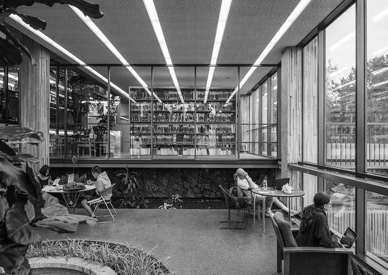 bradley_HB_library_25