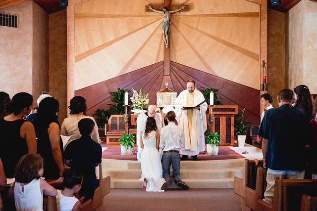 2 - 138sadie and elisha wedding