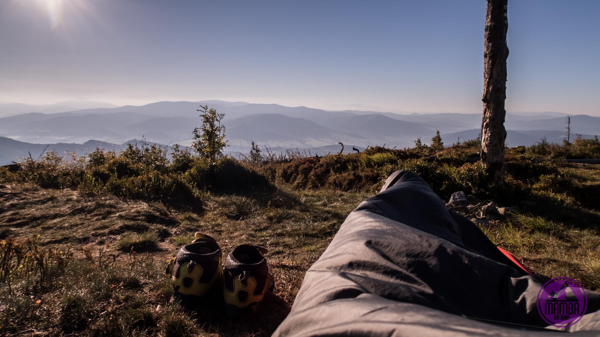 bikepacking barania gora-4997