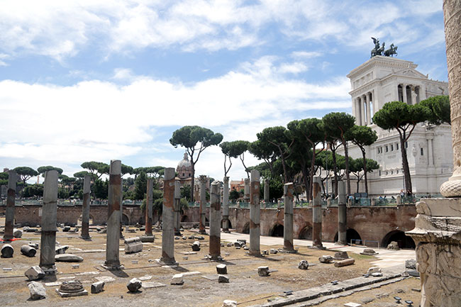 RomanForum14