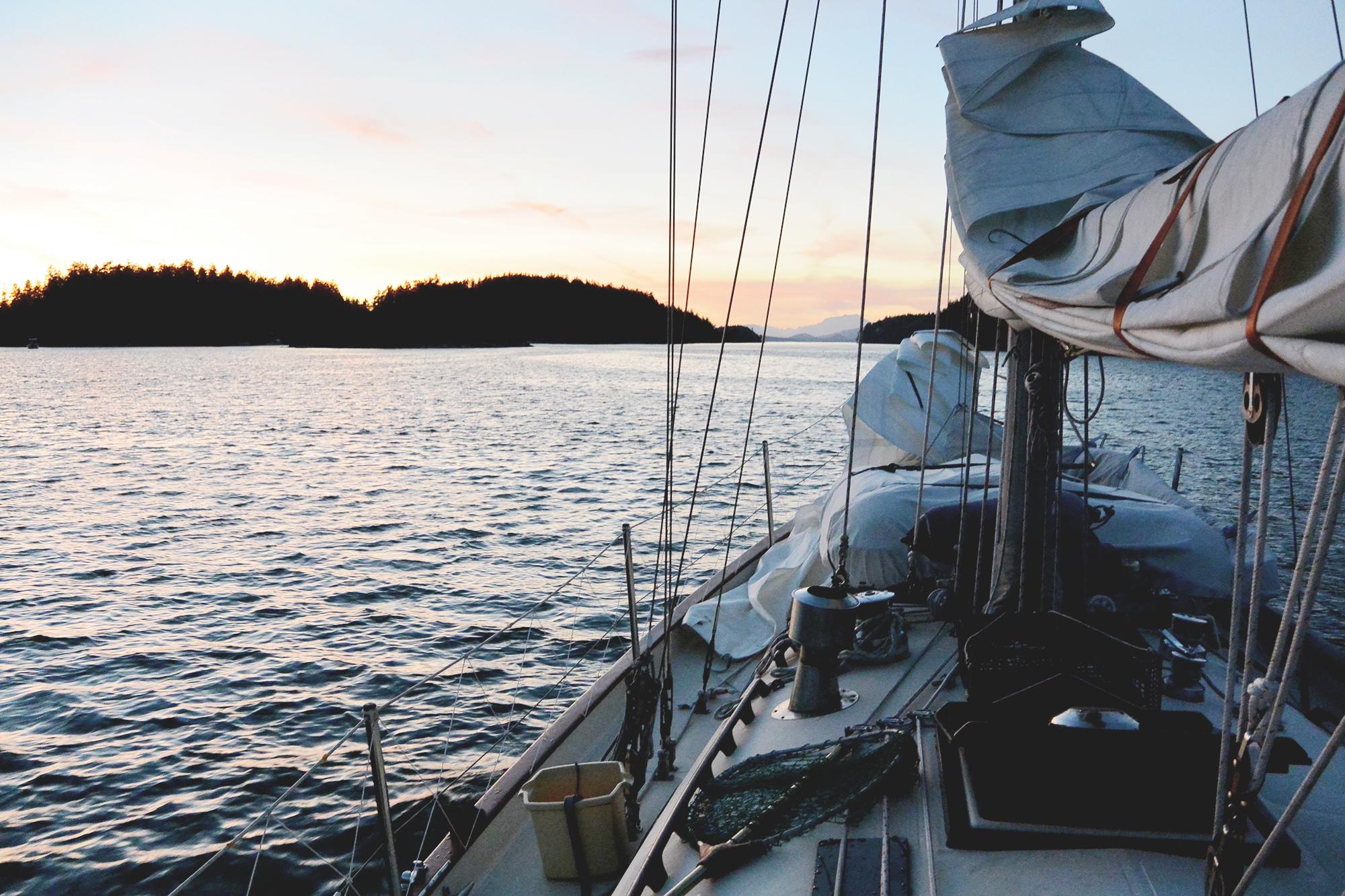 16.08.31.sailing.06