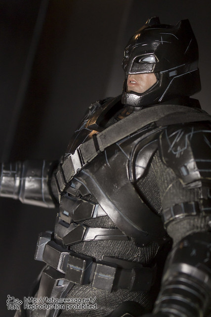 BATMAN100_HotToys_2-143