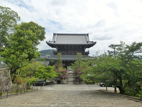 jp16-Kyoto-Shinnyo-do (11)