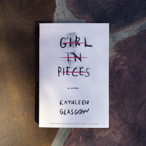 2016-08-19 - Girl in Pieces - 0003 [flickr]