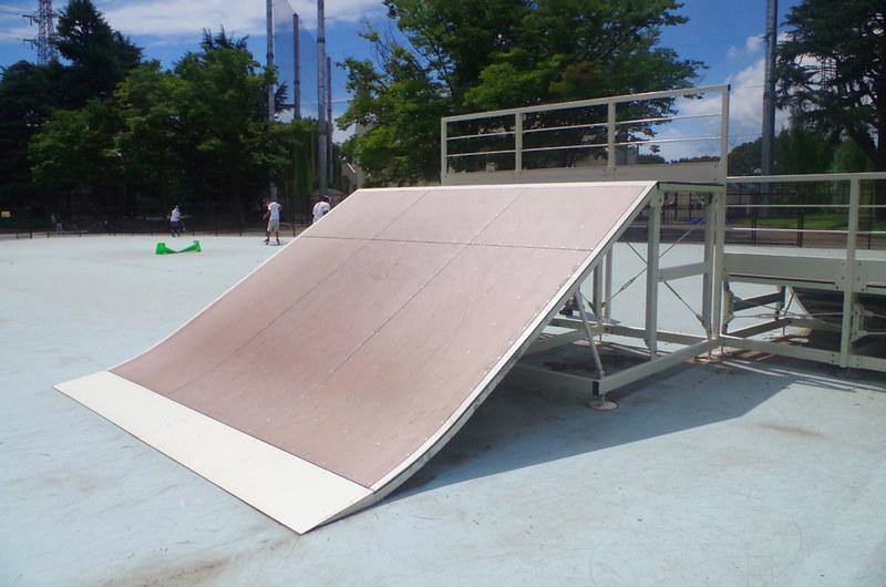 toomilog-Komazawa_Olympic_Park_SkatePark_006