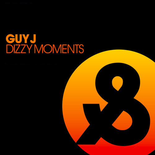 Guy J - Dizzy Moments (Original Mix) [Trance, Progressive]