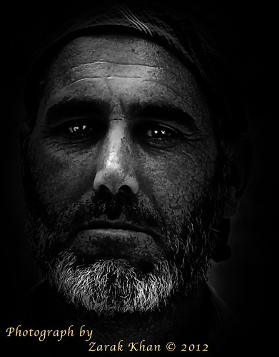 No man loves life like him that's growing old | by Photography of Zarak Khan