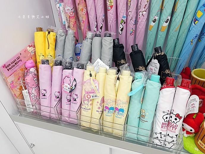 20 香港機場 迪士尼奇妙店 買達菲熊免進迪士尼樂園
