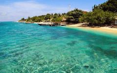 Tempat Wisata LombokTempat Wisata Lombok