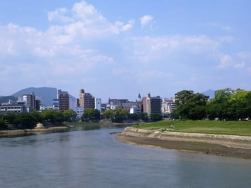 jp16-route-fukuoka-hiroshima (30)