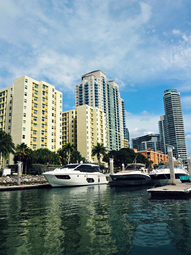 The Little Magpie Miami Photo Diary 38