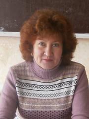 Калініченко-Вікторія-Вікторівна