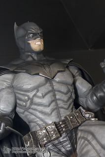 BATMAN100_HotToys_2-346