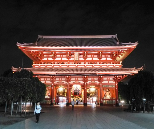 jp16-Tokyo-Asakusa-Sensoji (8)