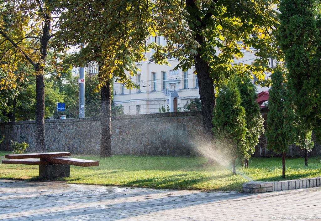 kiev_17-08-52