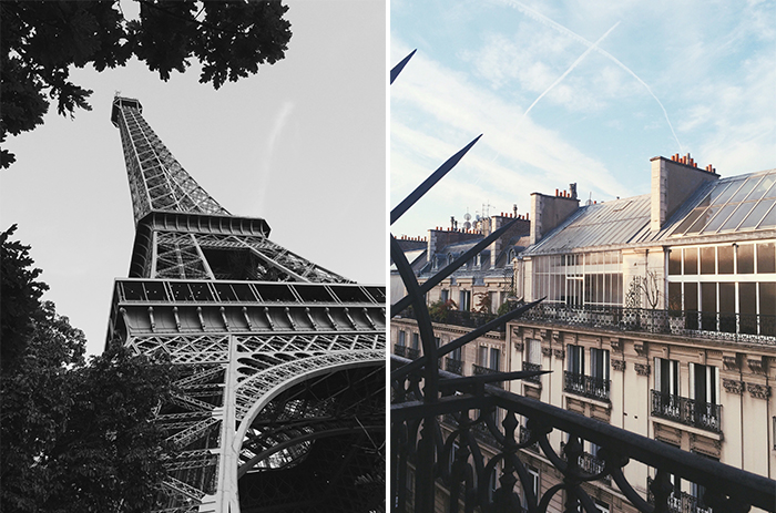 Paris-through-my-phone-8