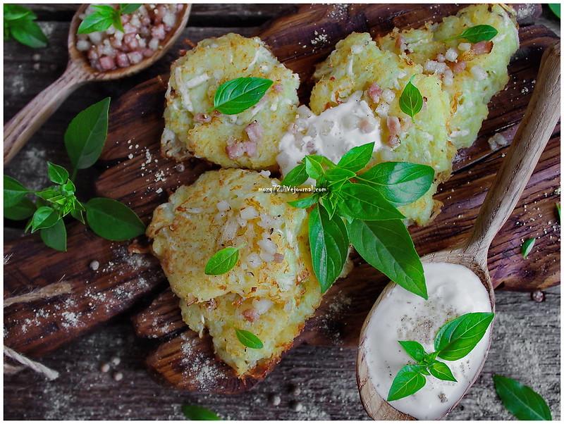 ...latkes white turnips_