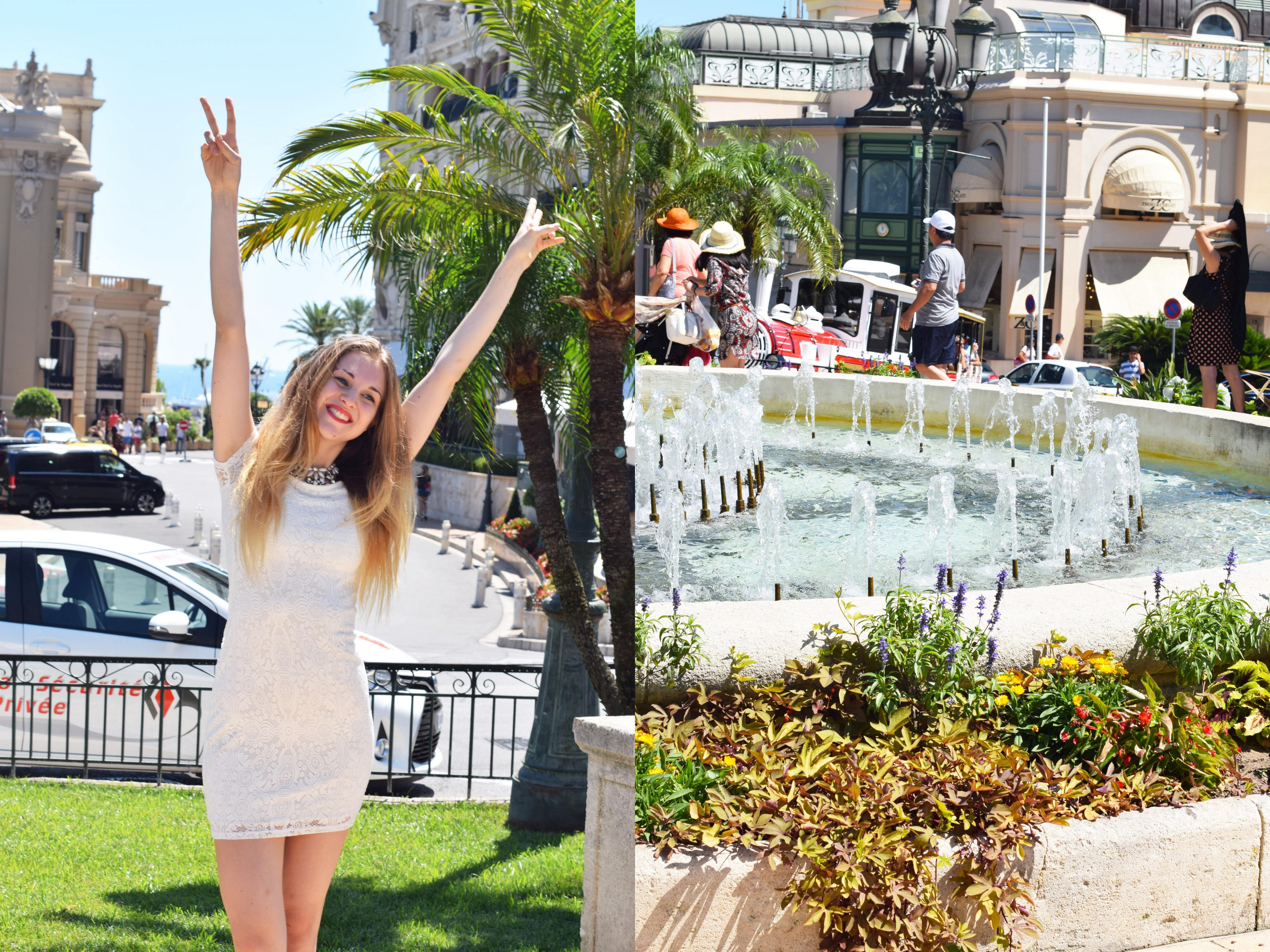 Monaco & italy5