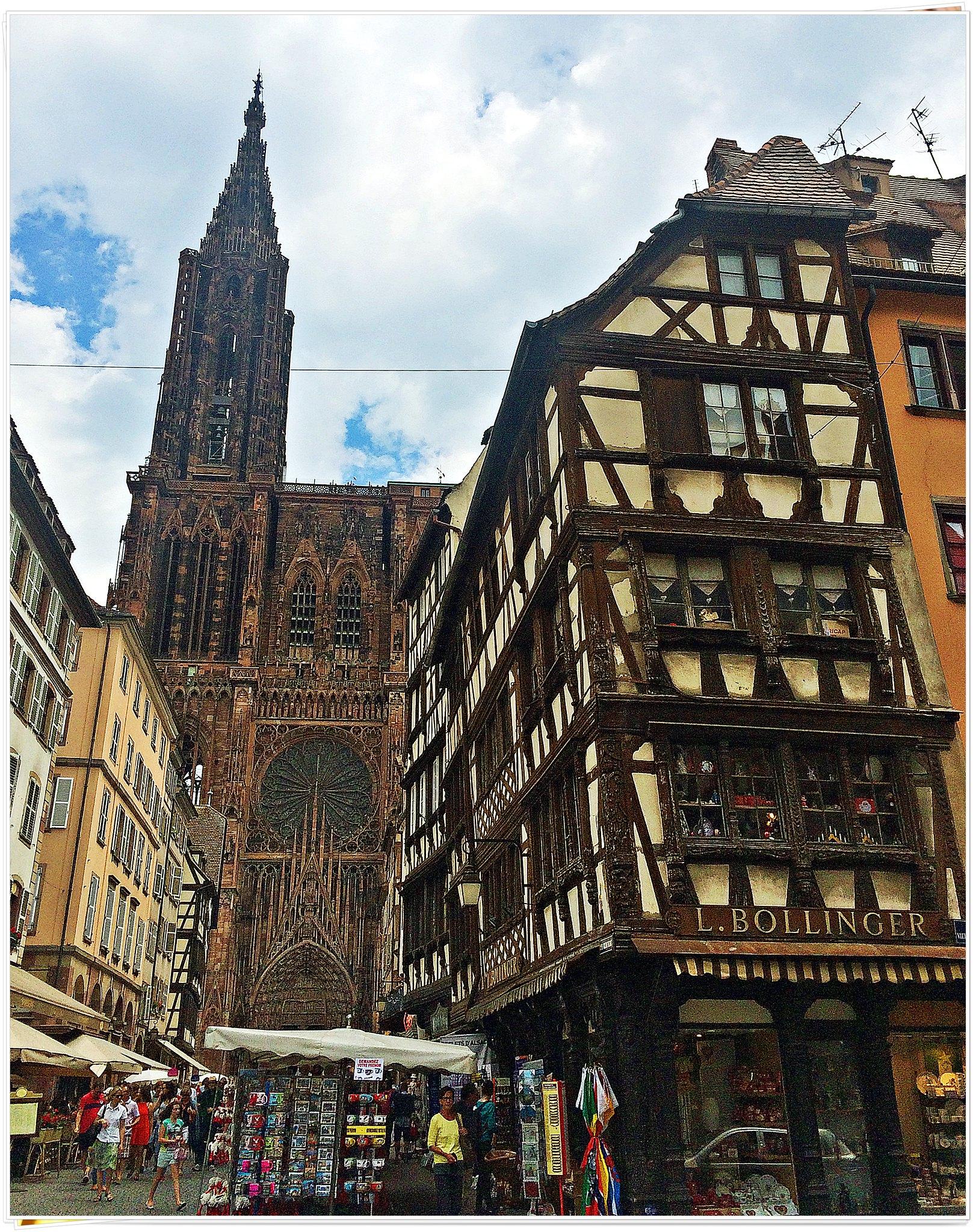 Strasbourg_04