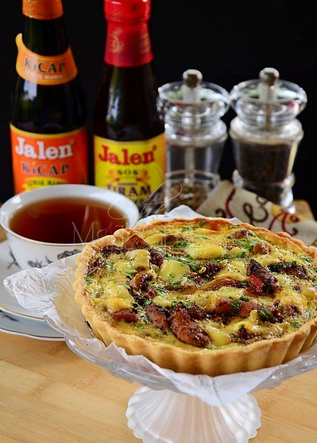 rsz_black_pepper_ciken_quiche (1)