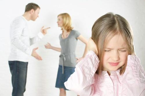 Divorce-Effects-on-Kids