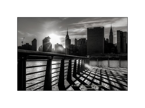 nyc#90 - Patterns 3