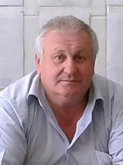 Пасічник-Микола-Васильович