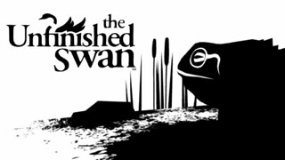 Unfinished Swan | by PlayStation Europe