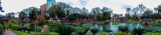 DSC00046 Jardim Japones_pinnomapa_flickr-3