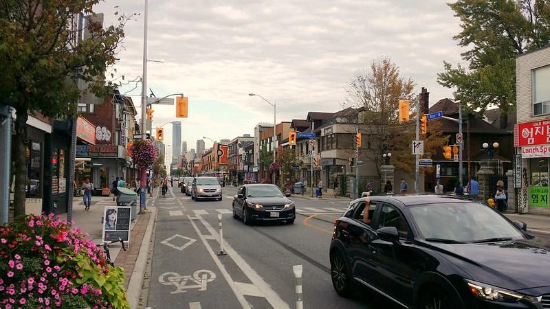 Annex, Toronto / etdrysskanel.com