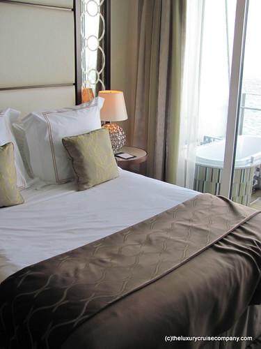 San Juan Marriott Resort & Stellaris Casino - Hotels & Resorts